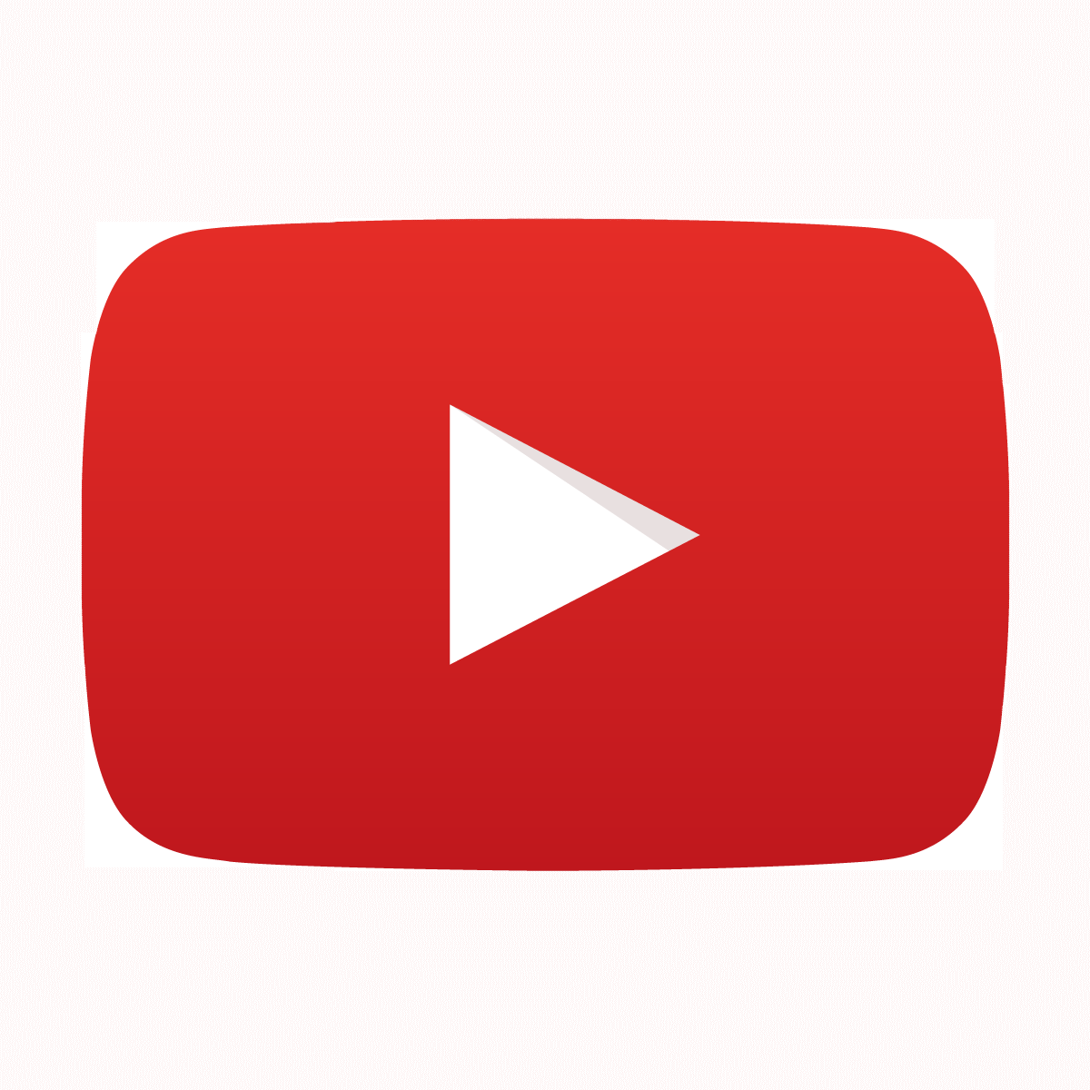 hd-youtube-logo-png-transparent-background-20 - Mountain ...